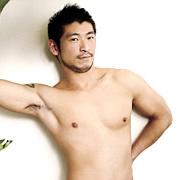 men's body vol.2