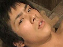 【アナル】BEST OF 裏GURA SHUN