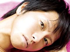 ゲイ・バディ・JUST EROTIC STAR 純一・純一・badi-0048