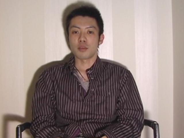 URAグラ/TAICHI編 の画像8