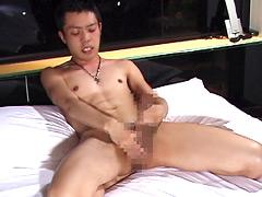 ゲイ・バディ・URAグラ/TAICHI編・TAICHI・badi-0077