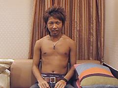 ゲイ・バディ・URAグラ/GENKI・GENKI・badi-0106