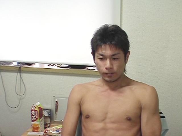 素人オリジナル8 【素人個人撮影】エッチなセフレとの撮影セックス