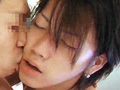 ゲイ・バディ・LOVER'S SHOT/TEPPEI・てっぺい・badi-0194