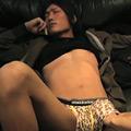 おともだチンコ 松坂ゆう編|人気の ゲイ動画DUGA