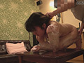 野外緊縛のお嬢様 さち(22) 画像11