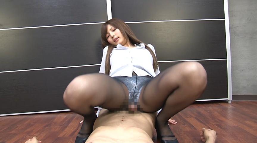 桐谷ユリア AV女優