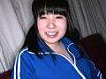 テスト勉強中、急にパイパンにしたボイン女学生サムネイル4