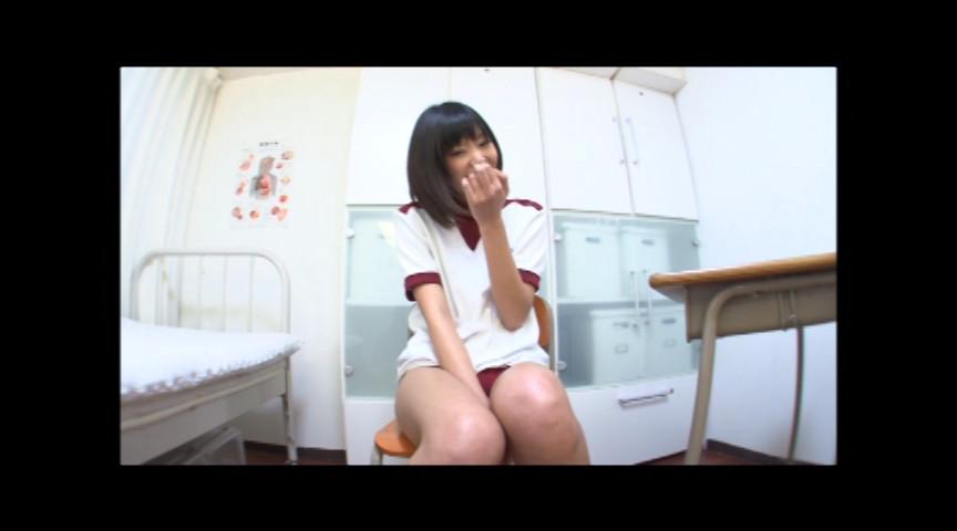 あまりに理想の美少女スマイルに思わず精子吹いた。 画像 8
