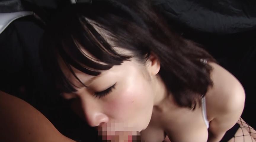 理想の女体(無毛オプション付) 画像 15