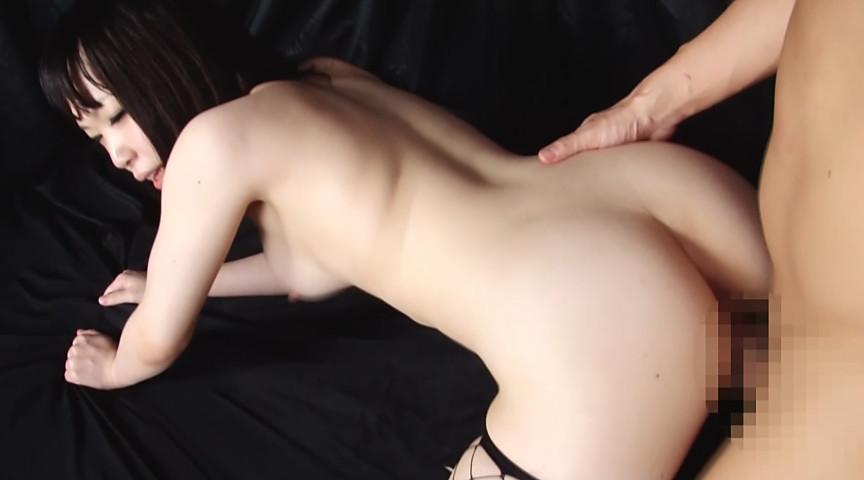 理想の女体(無毛オプション付) 画像 18
