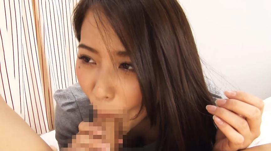 「通野未帆」AV女優終了のお知らせ