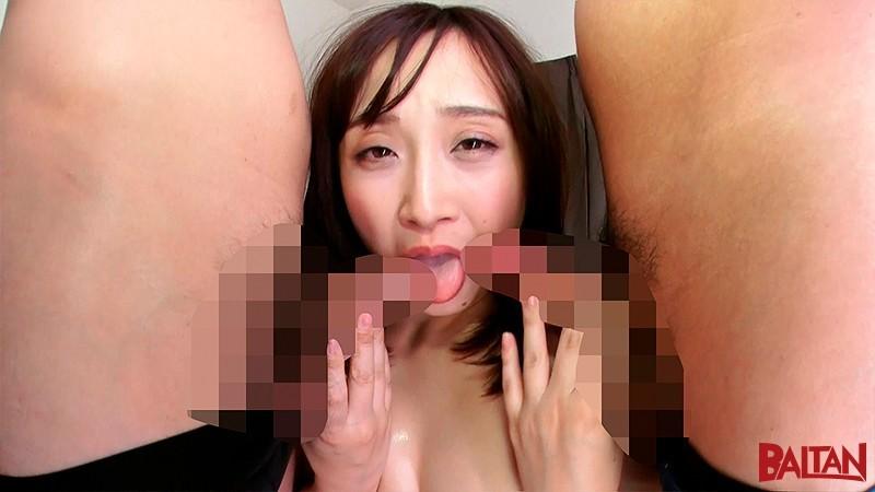 きみと歩実辞典〈新版〉 画像 1