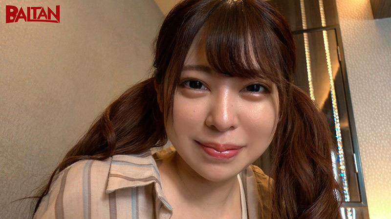 STRAWBERRY PUSSY MORI HINAKO 森日向子 画像 2