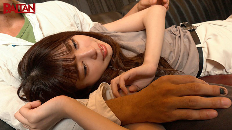 STRAWBERRY PUSSY MORI HINAKO 森日向子 画像 15