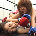 RINGZ TOTAL FIGHT Vol.04