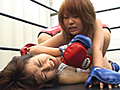 RINGZ TOTAL FIGHT Vol.04