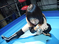 女子プロレスラートレーニング Vol.4