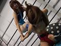 FINISH SCENE VOL.9...thumbnai10