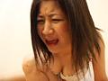 悶絶 腹パンチ&股間パンチ!! No.4のサムネイルエロ画像No.9
