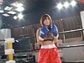 男勝ちボクシング Vol.03