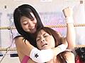 ザ・キャットファイト 女闘飛躍