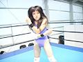 ファイヴ・クライマックス・マッチ プロレス編 VOL.4