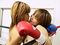 レズボクシング No.04