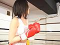女子ボクシング No.13 の画像8