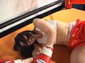 女子ボクシング No.13 の画像7