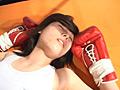 女子ボクシング No.13 の画像6