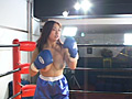 女子ボクシング No.13 の画像2