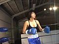 女子ボクシング No.15-3