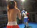 女子ボクシング No.15-7