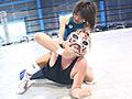 [battle-0558] 男勝ち Vol.08
