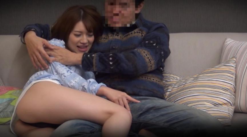 リベンジポルノ流出 元カノとの盗撮SEXを投稿のサンプル画像