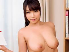 松本メイ:誘惑全裸家庭教師 4時間