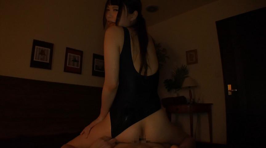 秋葉原スク水美少女回春リフレクソロジー Vol.1 画像 15