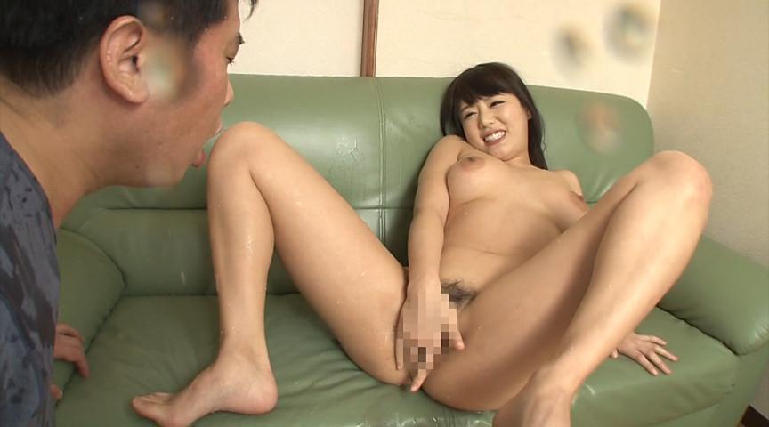 AV女優観察ドキュメンタリー