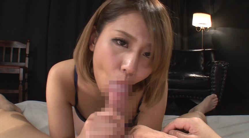 椎名そら AV女優