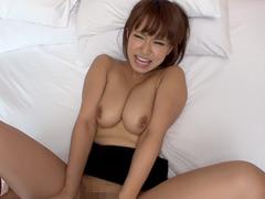 巨乳女医限定!! 派遣型中出しメンタルクリニック3