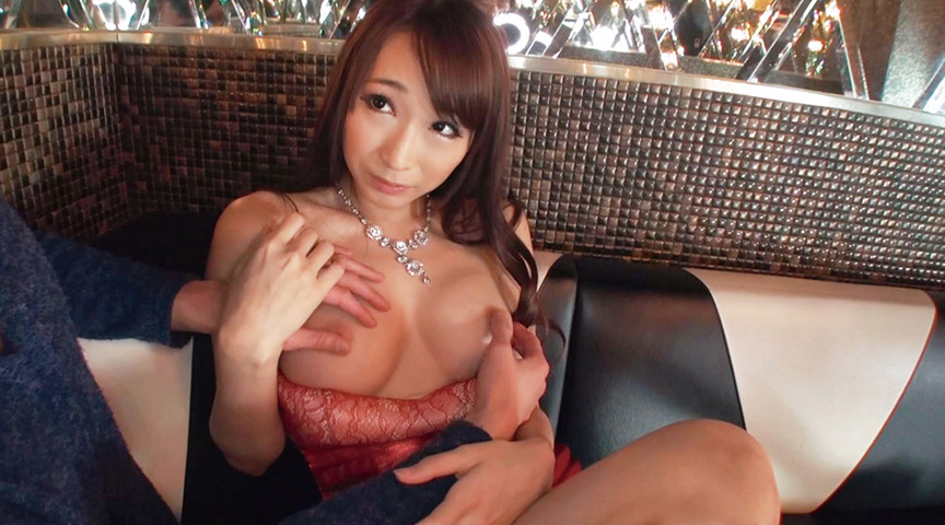 BAZOOKA キャバ嬢 厳選SSS級イイオンナメモリアルBEST 画像 4