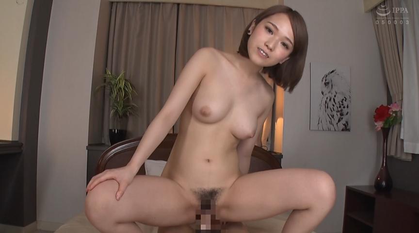 夢の学園生活 密着SEX 50人4時間BESTのサンプル画像