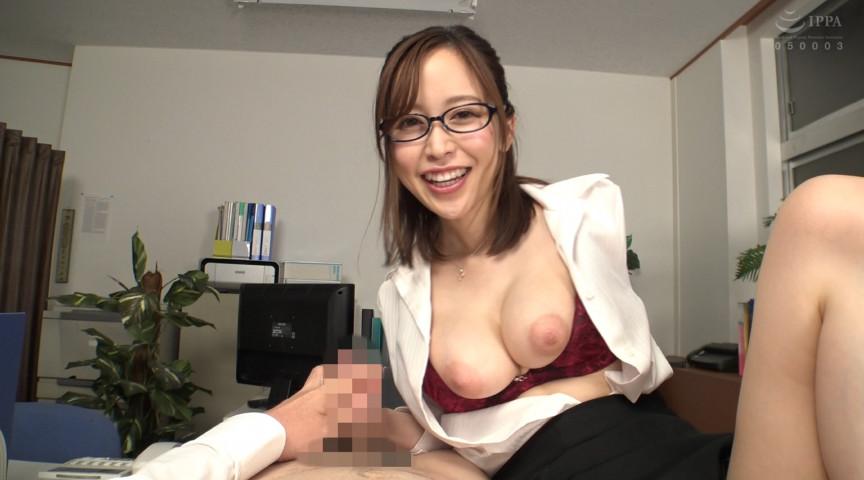 JOI淫語痴女株式会社のサンプル画像