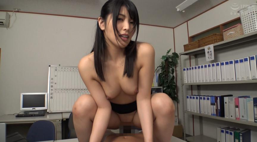 JOI淫語痴女株式会社