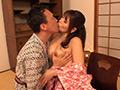 巨乳セフレ妻と中出し不倫旅行-5