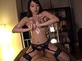 [bazooka2-0915] アナタのオチ●ポちょうだい淫らに男を誘惑する巨乳痴女