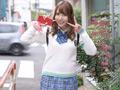 イマドキ☆ぐうかわギャル女子●生 VOL.009のサムネイルエロ画像No.1