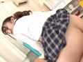 イマドキ☆ぐうかわギャル女子●生 VOL.009のサムネイルエロ画像No.5