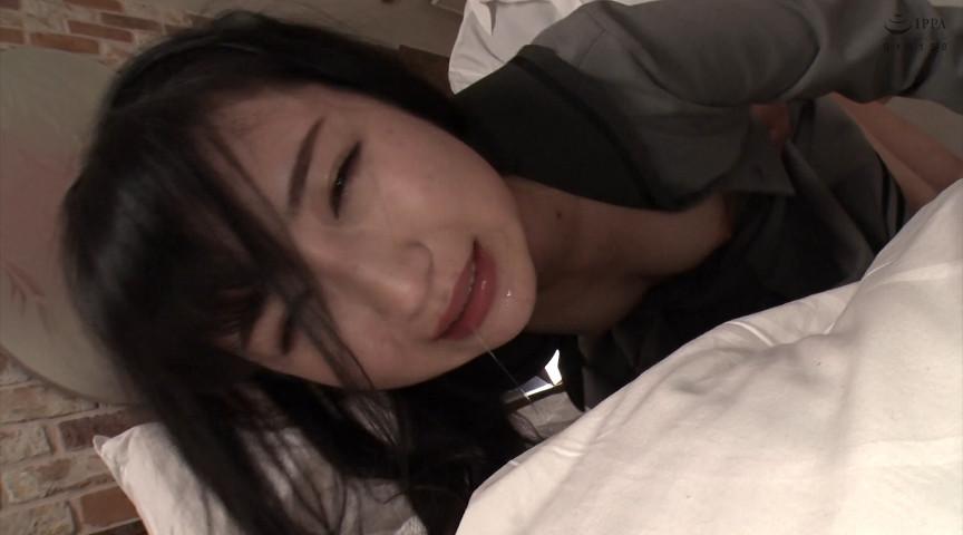 生中出しアイドル枕営業 Vol.008のサンプル画像